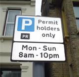10335_Parking.jpg