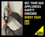 1318943712_Gas_Safety_Week.jpg