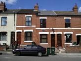 1348658613_Whittle_terraced_house_8g07.jpg