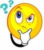 1349794261_1317139411_quiz.jpg