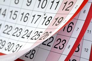 1516276513_calendar_edit.jpg