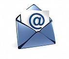 1527687334_219883_email_envelope_original_edit.jpg