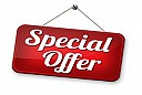 1545237814_Special_offer_308_edited.jpg