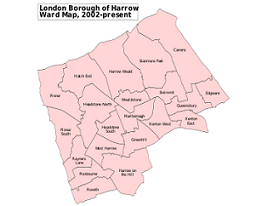 1580128513_300px_Harrow_London_UK_labelled_ward_map_2002_svg_edited.png