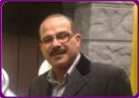 26234_94993_Dr_Hayder_Ahmad.jpg