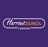 31193_Harrow_Council.jpg