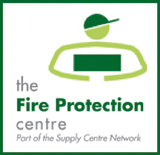 31467_Fire_Protection.jpg