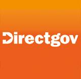 48327_Direct.gov.jpg