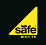56766_Gas_Safe.jpg