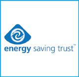 76069_Energy_Saving_Trust.jpg